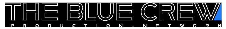 TheBlueCrew
